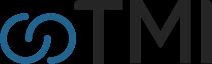 TMI World Australia